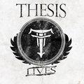 Thesis Lives image