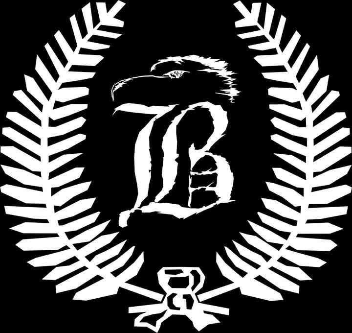 MERCY (Overproof Riddim) | Bkay & Kazz