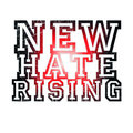 New Hate Rising image