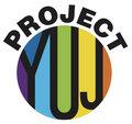 Project YUJ image