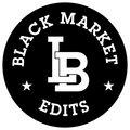 Black Market Edits image