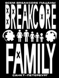 BreakcoreFamily image