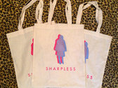 Summer 2014 Tote Bag photo