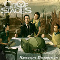 City Of Stages image