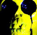Father Lemon image