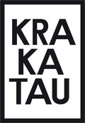 Krakatau image