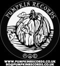 Pumpkin Records image