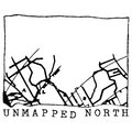 Unmapped North image