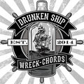 Drunken Ship Records image