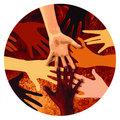 The Network of Spiritual Progressives image