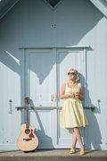 Heidi Browne image