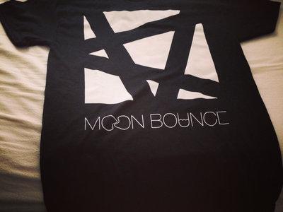 Moon Bounce Insignia T-Shirt main photo