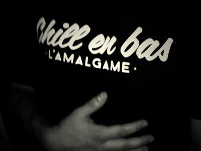 Chill En Bas T-shirt main photo