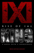IXI: Rise of the King image