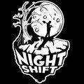 Nightshift image