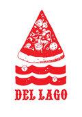 Del Lago image