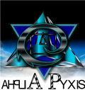 Alpha Pyxis image