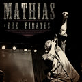 Mathias James (Pirates, Earthworms, Solo) image