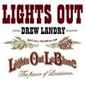 Drew Landry image