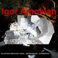 Igor Amokian image