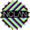 INCLAN image