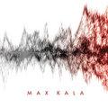 Max Kala image