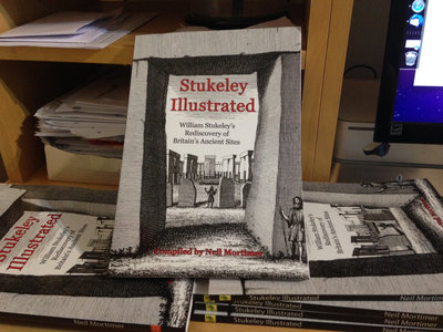 Stukeley Illustrated main photo