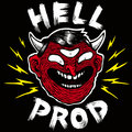 Hell Prod image
