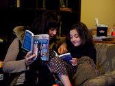 PLA: The Book photo