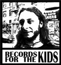 RecordsForTheKids image