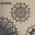 Bearpal image