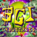 3GI image