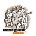Instant Quartet image