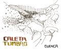 Caleta Tumbao image