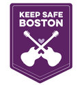 Keep Safe Boston image