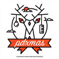 pdxmas image
