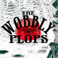 The Wobbly Plops image
