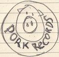 Pork Records image