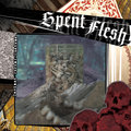 Spent Flesh image