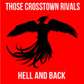 Those Crosstown Rivals image
