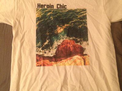 Heroin Chic T-Shirt main photo