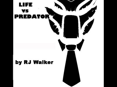 Life vs Predator main photo