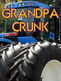 Grandpa Crunk image