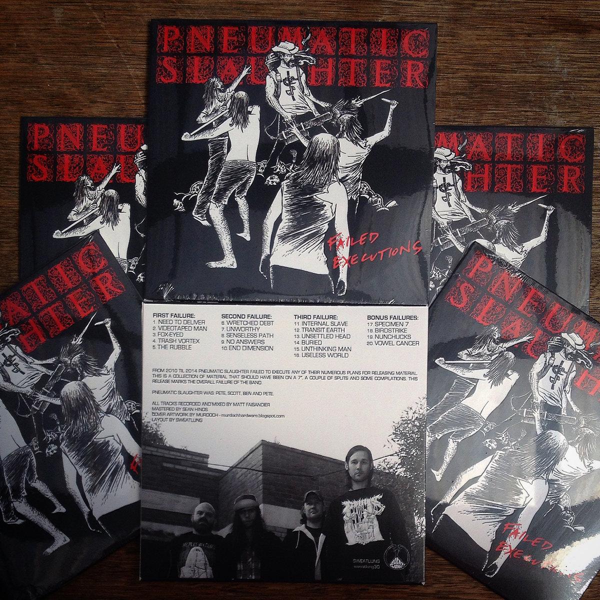 specimen discography blogspot