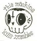 THIS.machine.KILLS.zombies image