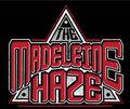 The Madeleine Haze image
