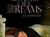 Going Off Dreams (Volume 1) Paperback – Large Print photo