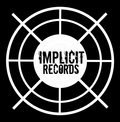 Implicit Records image