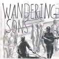 Wandering Sons image