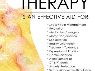 Music Healing BOOK main photo